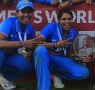 209_A_T_India Women Cricket-T.jpg